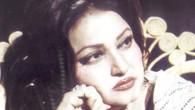 Malika-e-Tarranum Noor Jehan