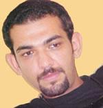Shahzaman